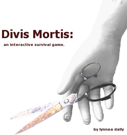 Cover art for Divis Mortis