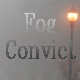 Cover art for Fog Convict